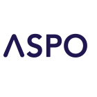 AspoAPP